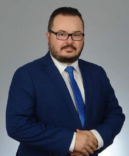 Mariusz Śwircz