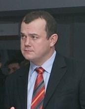 Krzysztof Bielski