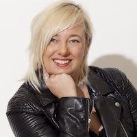 Małgorzata Werner