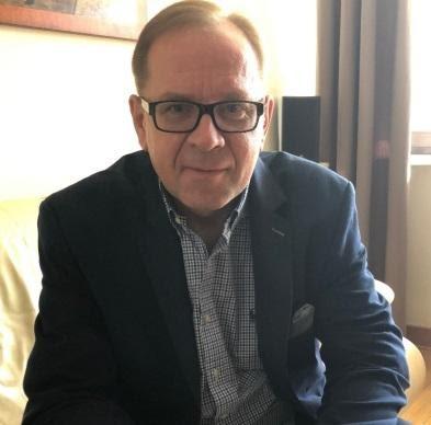Leszek Podstawski