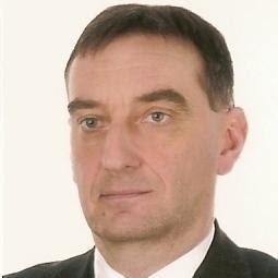 Grzegorz Szustakowski